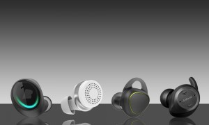 wearables-hearables.com